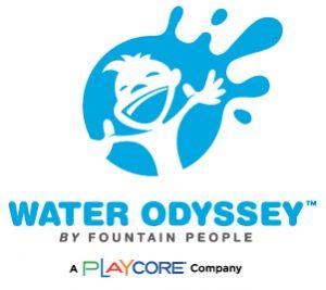 Water Odyssey logo