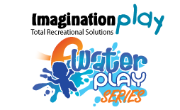 Water Play Equipment Supplier